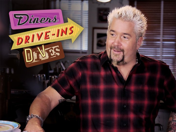 diners drive ins and dives bbq legends