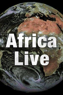 Africa Live