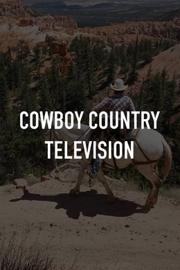 Cowboy Country TV