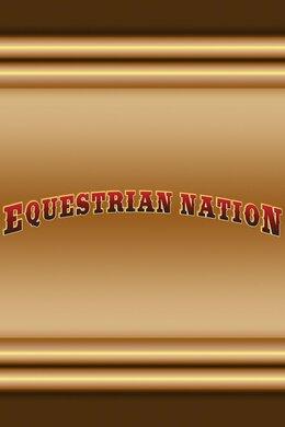 Equestrian Nation