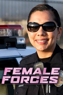 Female Forces