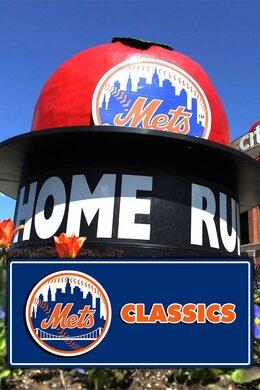 Mets Classics