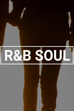Music Choice R&B Soul