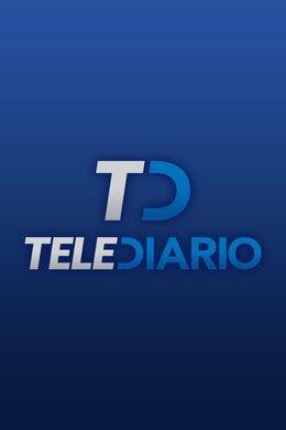 Telediario Nocturno