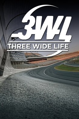 3 Wide Life