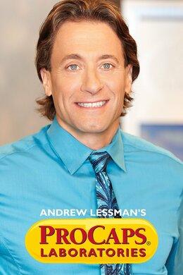 Andrew Lessman Your Vitamins