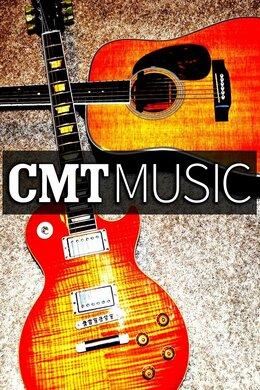 CMT Music