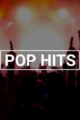Music Choice Pop Hits