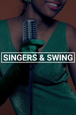 Music Choice Singers & Swing