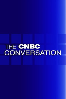 The CNBC Conversation