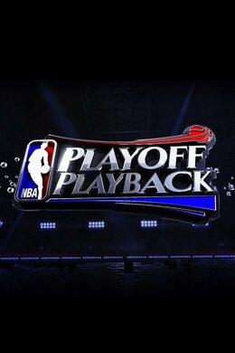 NBA Playoff Playback