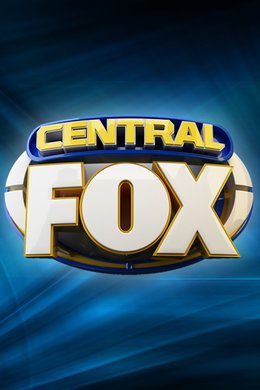 Central Fox