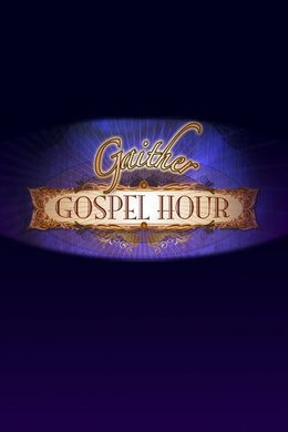 Gaither Gospel Hour