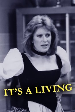 It's a Living