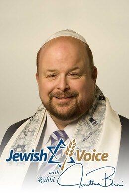 Jonathan Bernis: Jewish Voice