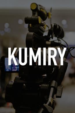 Kumiry