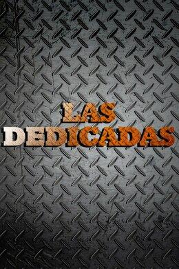 Dedicadas