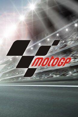 Campeonato Mundial de MotoGP