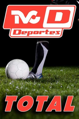 TVC Deportes Total
