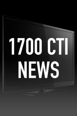 1700 CTI News