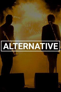 Music Choice Alternative