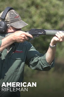 American Rifleman TV