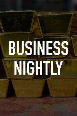 Business Nightly