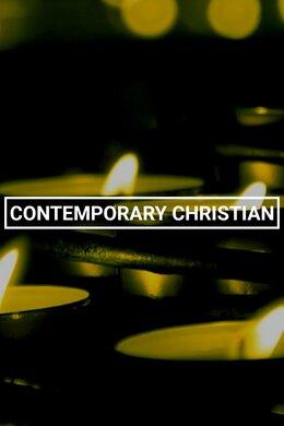 Music Choice Contemporary Christian