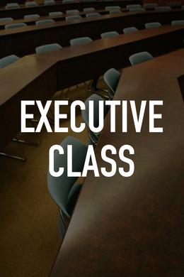 Executive Class