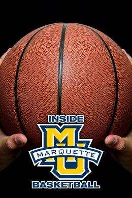Inside Marquette Basketball