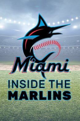 Inside the Marlins