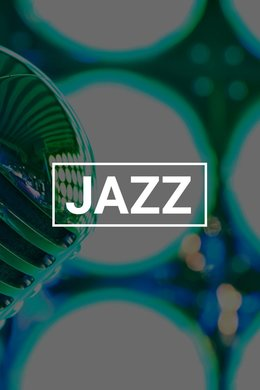 Music Choice Jazz