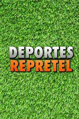 Deportes Repretel