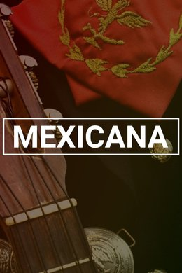 Music Choice Mexicana