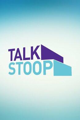 Talk Stoop