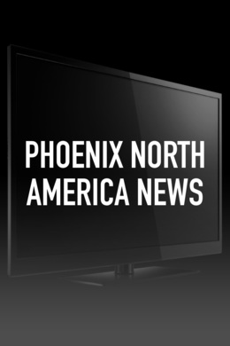 Phoenix North America News