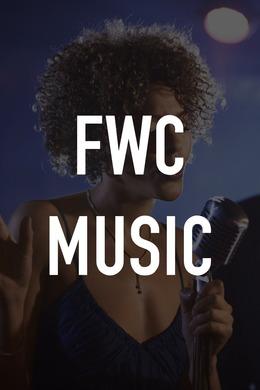 FWC Music