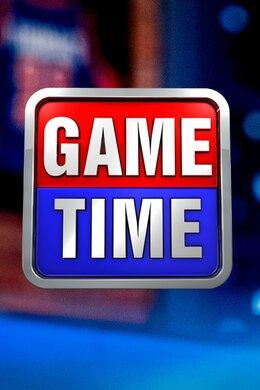 NBA GameTime Live