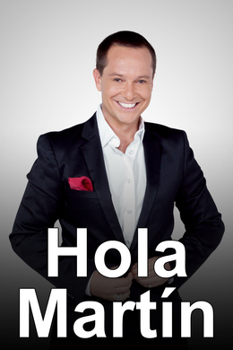 Hola Martín