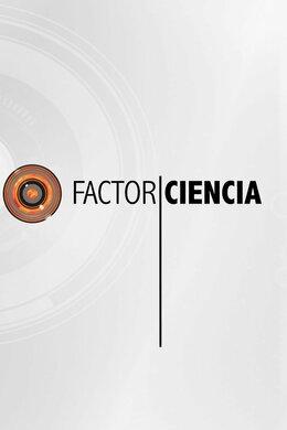 Factor ciencia