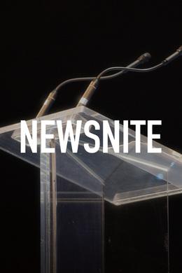 NewsNite