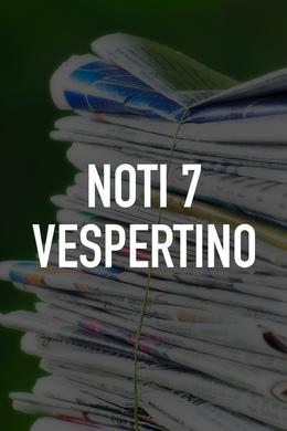 Noti 7 Vespertino