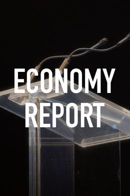 Economy Report