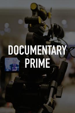 Documentary Prime