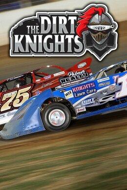 Dirt Knights