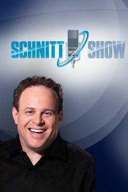 The Schnitt Show