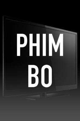 Phim Bo
