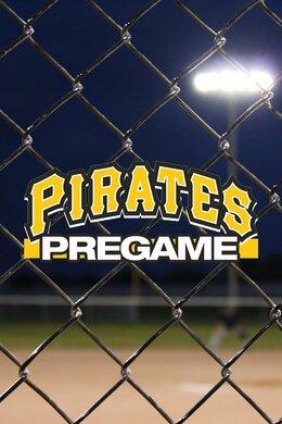 Pirates Pregame