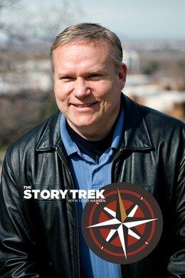 The Story Trek