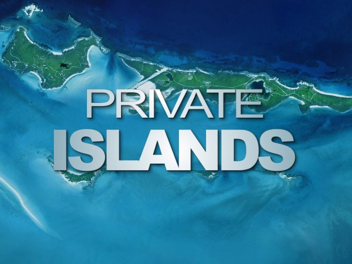 Private Islands